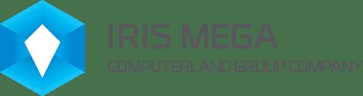 Iris Mega