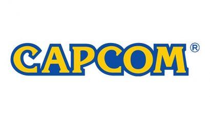 Capcom-FY-Presentation_05-12-20