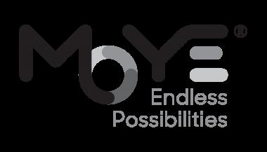 Moye-logo-Black
